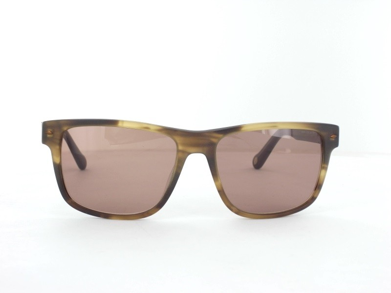 Fossil FOS 2050S 0DSOW Sonnenbrille siYZ04Xuqb