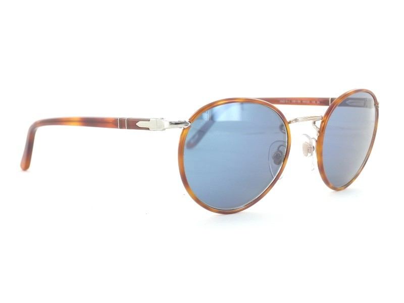 Persol 2422-S-J 1061/56 Sonnenbrille 3Y8usGtPU6
