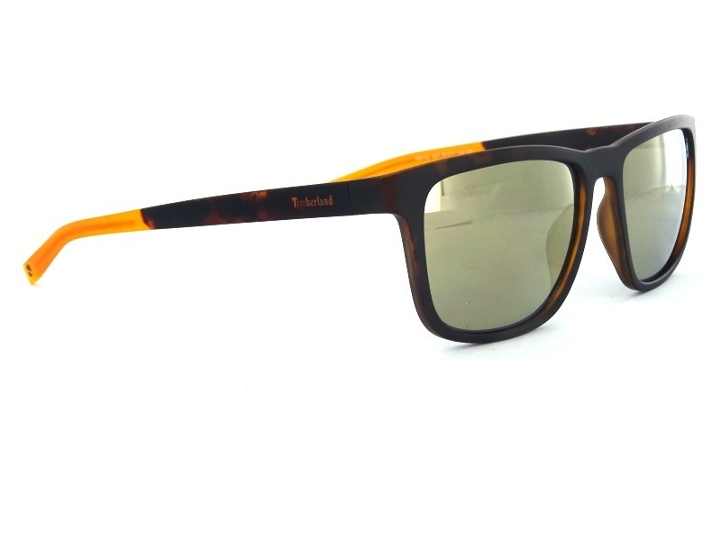 Timberland TB9162 52H Sonnenbrille polarized