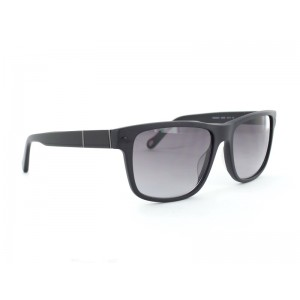 Fossil FOS 2050S 0DSOW verglast Sonnenbrille yh0sxhWJ