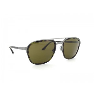 Polo Ralph Lauren PH 3089 9272/71 Sonnenbrille verglast lFX8do
