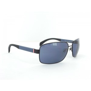 Tommy Hilfiger TH1258S NIOKU