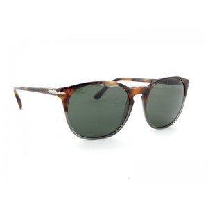 Persol 3007-S 1023/31