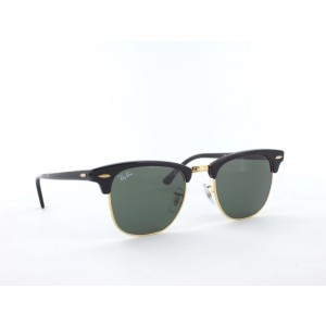 RayBan - RB3016 Clubmaster - W0365 - 49