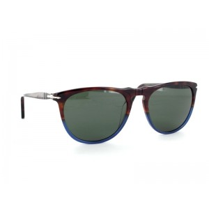 Persol 3114-S 1022/31