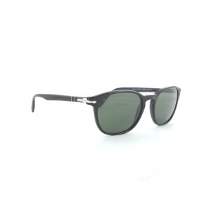 Persol 3148-S 9014/31