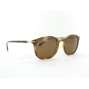 Persol 3182-S 1043/57