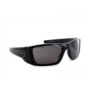 Oakley Fuel Cell OO 9096 01