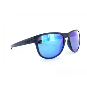 Oakley Sliver R OO9342 09