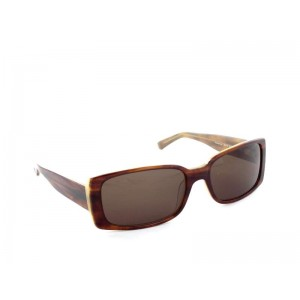 Berlin Eyewear - Wannsee - Co. 03 Havanna Creme
