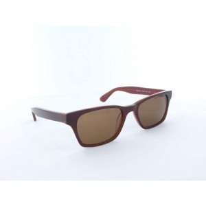 Berlin Eyewear - Pankow - Co. 04 Brown