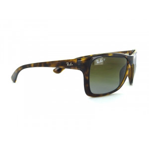 Ray Ban RB4331 710/T5