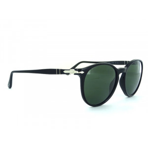 Persol 3228-S 95/31