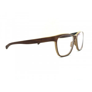Rolf spectacles Vedette 95 Holzfassung