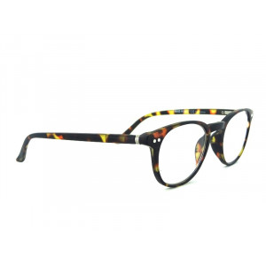 I Need You Doktor New G65700 Lesebrille