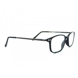 I Need You Smart G58200 Lesebrille