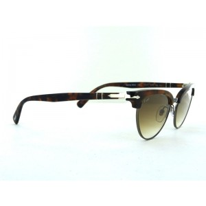 Persol 3198S 1073/51