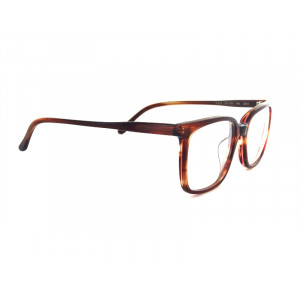 Lunettes 9 to 5 2501