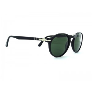 Persol 3204S 95/31