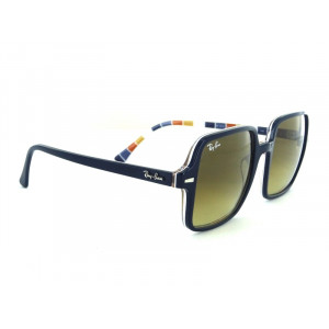 Ray Ban RB1973 1320/85 Square II