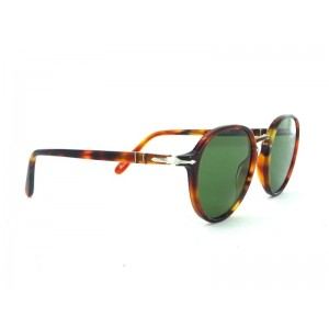 Persol 3184-S 1082/52