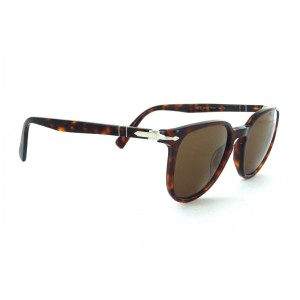 Persol 3226-S 24/AN