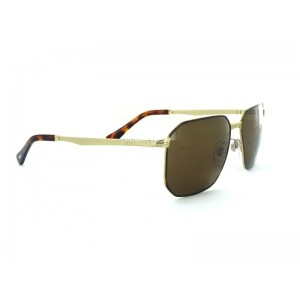 Persol 2461-S 1075/57
