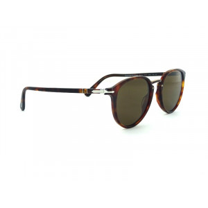 Persol 3210-S 24/57