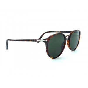 Persol 3210-S 24/31