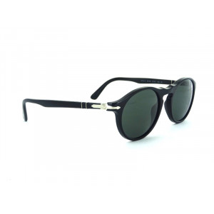 Persol 3204S 95/58