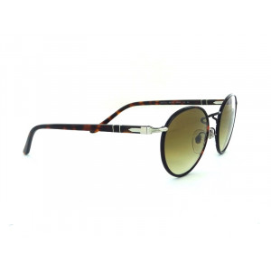 Persol 2422-S-J 992/51