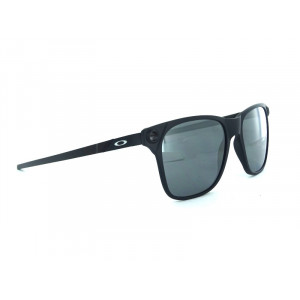 Oakley OO9451 0555 Apparition