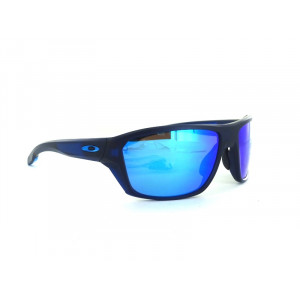 Oakley OO9416 0464 Split Shot