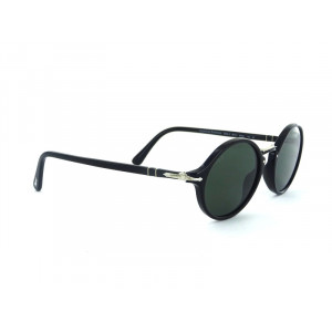 Persol 3208S 95/31