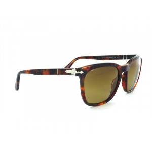 Persol 3193-S 108/M2