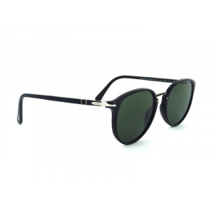 Persol 3210-S 95/31