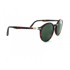 Persol 3214-S 24/31