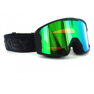 Oakley OO7070 03 Line Miner Goggles