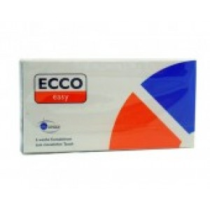 Ecco easy, 6er Box