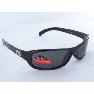 Bolle - Fang 10350 - Shiny Black