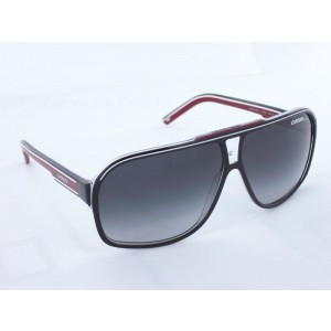 Carrera - Grand Prix 2 T2O/9O - Black Red White