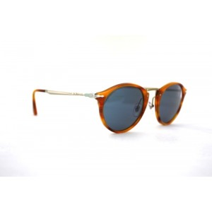 Persol 3166-S 960/56