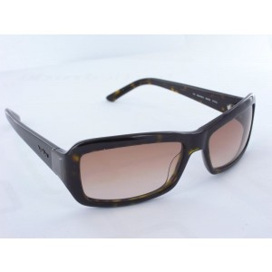 Max Mara - MM 906/S O865 - Havanna Dark Brown