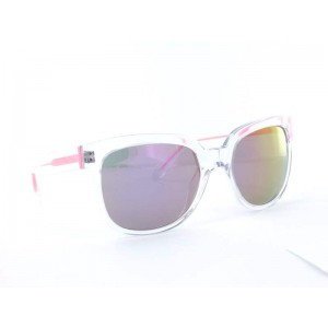 Marc Jacobs - MMJ 361/S - W7BE2 - 53