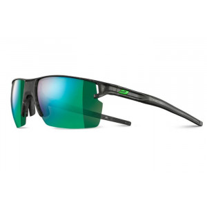 Julbo Outline J5191120