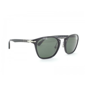 Persol 3110-S 95/31