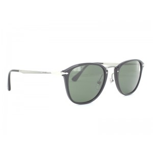 Persol 3165-S 95/31