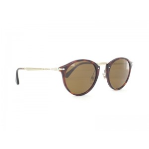 Persol 3166-S 24/57