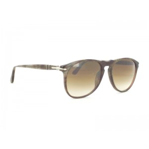 Persol 9649-S 972/51