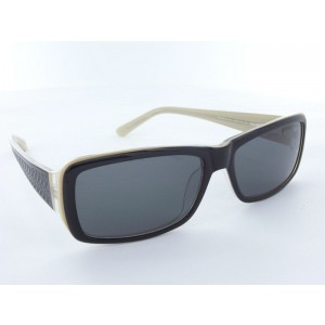 Berlin Eyewear - Prenzlauer Berg - Co. 01 Black Cream